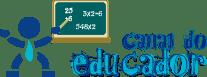 Educador Brasil Escola