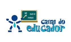 Documentário Ilha Das Fores Educador Brasil Escola
