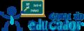Educador - Brasil Escola
