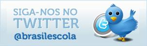 Twitter Brasil Escola